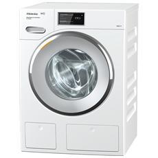 MIELE - Lavatrice A Carica Frontale WMV 960 WPS Capacità...