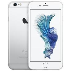 iPhone 6S 32 GB Argento
