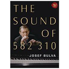 Sound Of 582 310