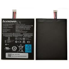 Batteria Originale Lenovo L12t1p31 3700mah Per A2207 A2107 A2 R6907 Venduta In Bulk Senza Scatolo