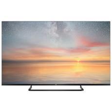 TCL - TV LED Ultra HD 4K 50