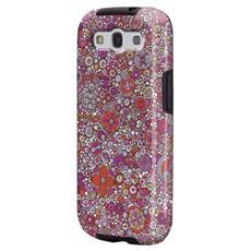 CMIMMCS3V051057 Cover Multicolore custodia per cellulare