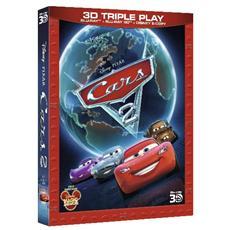 BRD CARS 2 (2D+3. D+E-copy)
