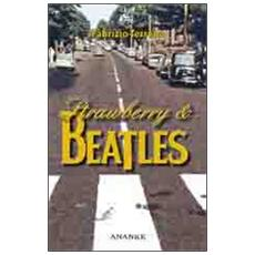 Strawberry & Beatles