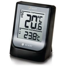 Termometro con Connessione Bluetooth™ Weather@ Home