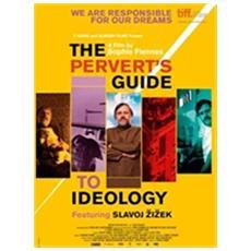 Guida Perversa All'Ideologia