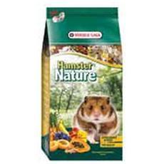 Criceto, Hamster Nature 750 Gr