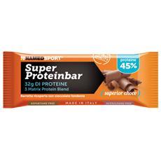 Proteinbar 70g Superior Choco