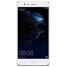 HUAWEI - P10 Lite Bianco 32GB 4G / LTE Display 5.2