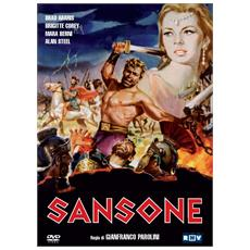Sansone (1961)