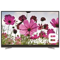 "TV LED Ultra HD 4K 48"" 48VLX8573BP Smart TV RICONDIZIONATO"