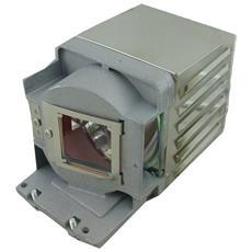 Lampada per Proiettori di Infocus 5J. J6L05.001