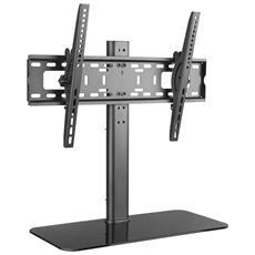ICA-LCD S304B - Supporto universale da tavolo per TV LED LCD 32-47''