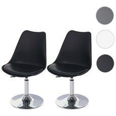 Sedie da Interno: prezzi e offerte Sedie da Interno - ePrice