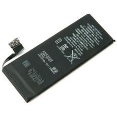 Iphone I-phone 5c Mod. Apn: 616-0667 Batteria Originale