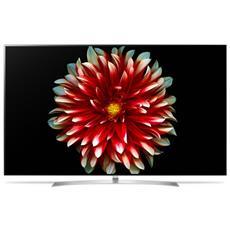"TV OLED Ultra HD 4K 65"" 65B7V Smart TV UltraSlim"