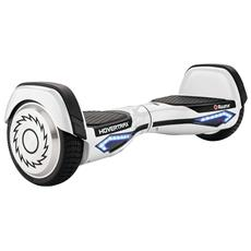 Monopattino Hoverboard Hovertrax 2.0 Hove216004 Bianco