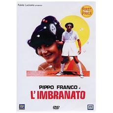 Dvd Imbranato (l')