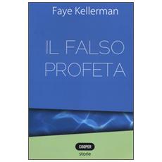 Il falso profeta