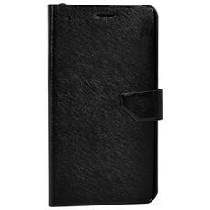 Case23 Nero Custodia Cover Flip Smartphone Ares23 E 33 Tasca Biglietti