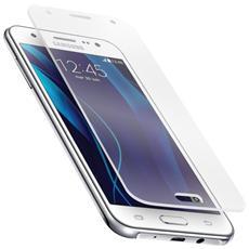 Glass Vetro Temperato Samsung J3-2016