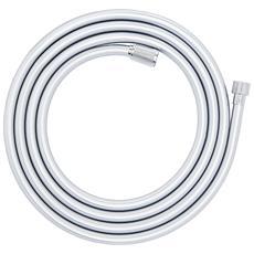 Flessibile Doccia Silverex 150 mm