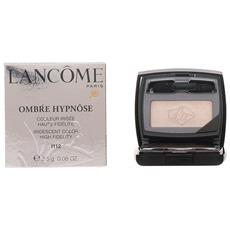 Ombretto Lancome 92410