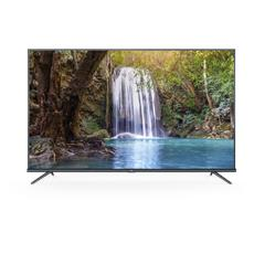 """TV LED Ultra HD 4K 55"""" 55EP640 Android TV"""