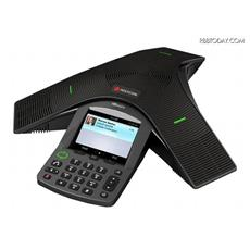 Cx3000 Ip Conference Phone For Mic