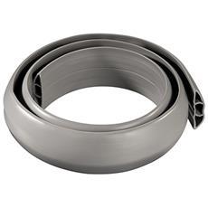 Flexduct 6 cm