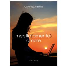 Meetic (amente) amore