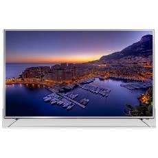"TV LED Full HD 50"" AKTV5013TS"