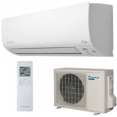 Condizionatore Fisso Monosplit KITATX35KV / ARXK Siesta Potenza 12000 BTU / H Classe A++ / A++ Inverter e Wi-Fi Predisposto