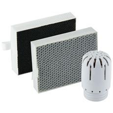 Filtri Per L'aria E L'acqua Per Umidificatore B-manuale B200410