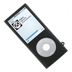 EX496 Nero custodia MP3 / MP4