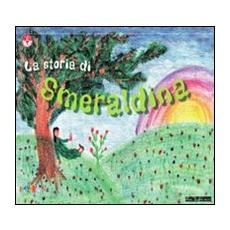 La storia di Smeraldina