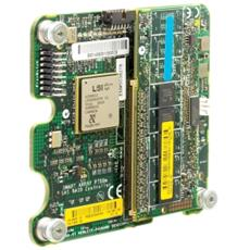 Smart Array P700m / 256 Renew