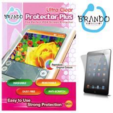 Pellicola Brando UC per Apple iPad Mini 3