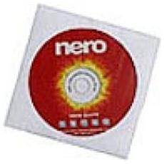 Nero Burning Rom 5.5 Oem