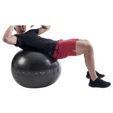 Palla Fitness Nera P2i200070
