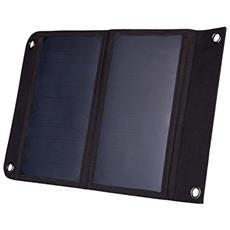980564 Polimeri di litio (LiPo) 10000mAh Nero batteria portatile