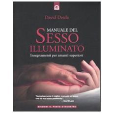 Manuale del sesso illuminato