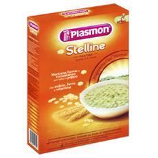 La Pastina Plasmon Stelline 66215