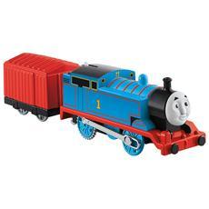 Trenino Thomas - Thomas