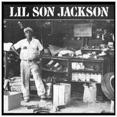 Lil Son Jackson - Lil Son Jackson