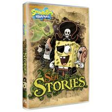Spongebob - Storie Di Mare