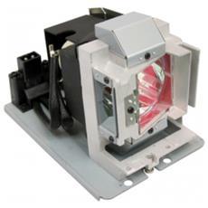 ML12662 230W lampada per proiettore