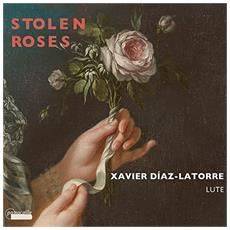 Stolen Roses-Werke Fuer L