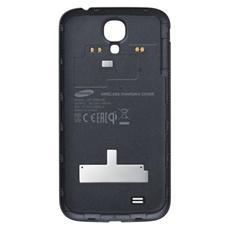 EP-WI950, Interno, Telefono cellulare, AC, Nero, 5V, 91,8 cm