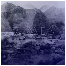 Vimes - Nights In Limbo (2 Lp)